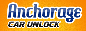 Car Unlock Anchorage